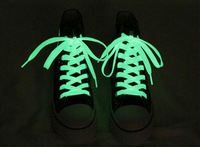 Shoe Laces flash Lighting the Night for party Hip-hop Dancing