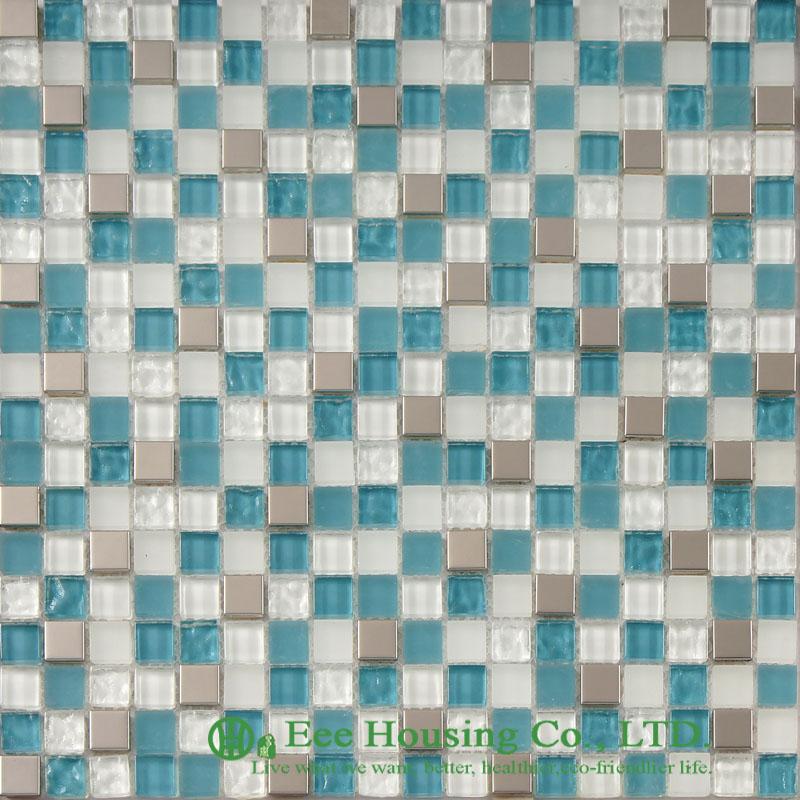 Mosaic Tiles Manufacturers Mosaic Tile Manufacturers