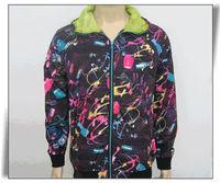 M40 New Mens Sport Jackets Windproof Waterproof Hoodies inside US/EUR Size