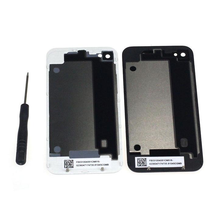 iPhone 4 4 G