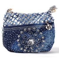 New arrival 2014 women shoulder bag leisure womens bags handbags famous brands tote bag