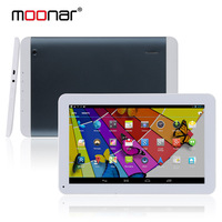 10.1 inch Quad Core 3G Phone Call Tablet PC Android 4.2 MTK8382 1GB/8GB Dual Camera Dual SIM Bluetooth GPS 2X PB0185