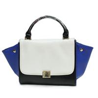 Designer brand women handbags luxury woman furly candy bags tote bag cross body messenger bags