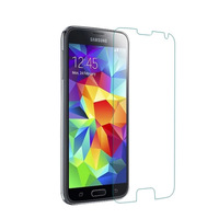 50x Clear Lcd Screen Protector film for Samsung Galaxy S5 SV i9600