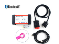 2014 New Multidiag pro+ bluetooth CDP pro plus2013.3 version with keygen Multi-language Auto diagnostic tool