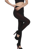 High Quality Spring Autumn Seamless Super Stretch Leggings Color Thorough From Inside 9061