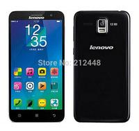 "Case&film free! Lenovo Golden Warrior A8 4G LTE A808t black,MT6592 8 core 1.7ghz, 5.0"" HD IPS screen,1280*720,2G RAM 16G ROM,GPS"