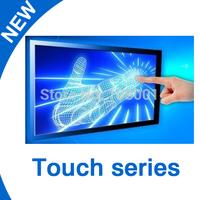 "13.3"" Touch LCD Screen digitizer  Glass Samsung NP740U3E  MCF-133-0802-V2"