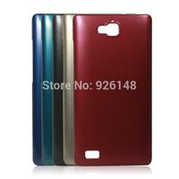 Free Shipping Worldwide Original Huawei Phone Case Honor 3C