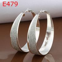 925 silver earrings fashion jewelry earrings beautiful earrings high quality fashion earrings lk wf
