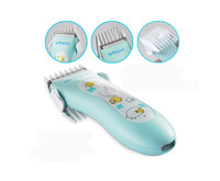 C478 Hot Sale Waterproof Electric Hair Clipper, Professional Child Hair clipper Can Separateth Knife Cutting Machine HK500A