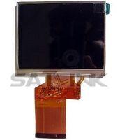 "Satlink 3.5"" TFT LCD screen Displayer For WS-6950 6905 6906 6908 6909 6912 6918"