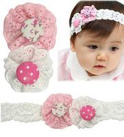 Baby Girl feather Headband Headwear,Girls Topknot Hair wear,Infant baby girls feather Hair Band Headwrap