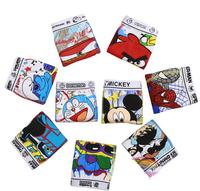 2014 New design panties Free shipping calcinha infantil6pcs/lot kids underwear