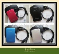 alldata auto repair software 2014 Alldata 10.53 (576GB)+2014 Mitchell(122GB)+ in 750G HDD free shipping