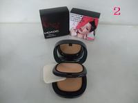 1pcs retail NO231 makeup powder cake,4 colors free shipping