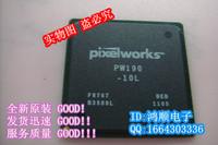 PW190-10L PW190