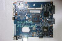 original 4752 4752G motherboard 48.4IQ01.041 MBRCA01002  MB.RCA01.002  JE40 HR MB 10267-4 48.4IQ01.041 intel DDR3 mainboard