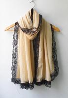 (free shipping)muslim shawl ,muslim scarf,muslim hijab chiffon , 170*70cmcan choose colors