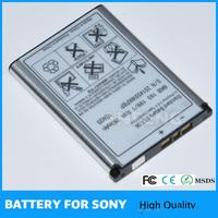 Battery BST-36 For Sony Ericsson J300,J300a,J300c,J300i,K310a,K310c,K310i,K320,K320i,K500,K510,K510a, K510c,K510i,T270