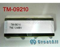 10pcs new original TM-09210 inverter transformer for Samsung