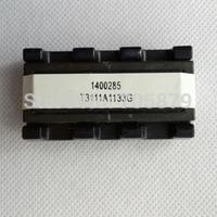 2pcs new original 1400285 inverter transformer