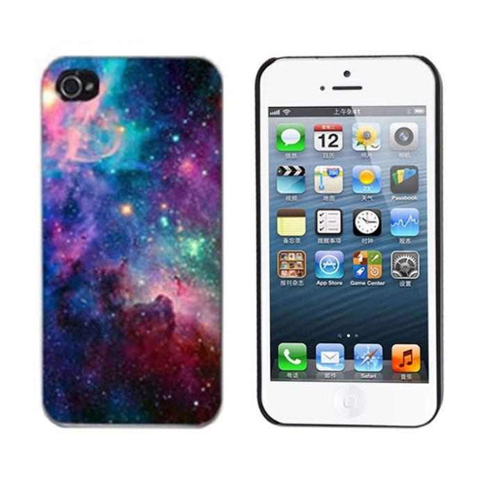 Чехол для для мобильных телефонов Other iPhone 5 5 G 5S & 0T611A