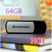 2014 New Wholesale USB flash drive 64gb 16gb 32gb memory stick pen high speed 2.0 pendrive 64gb flash drive Real 8gb