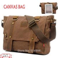 2014 New!8168 High Quality Men women Messenger Bag,Casual Travel Bags,outdoor Canvas handbag,fashion shoulder Handbags,Hot sales