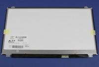 15.6'' LED screen  panel LP156WH3  LP156WH3(TL)(A1)  LP156WH3(TL)(L2) Laptop Screen display
