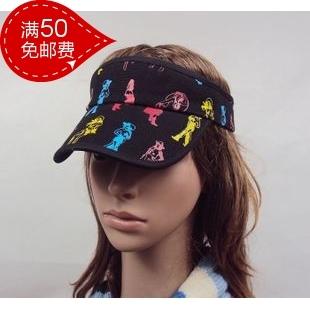 Killah шляпу 100% женщин хлопок козырек