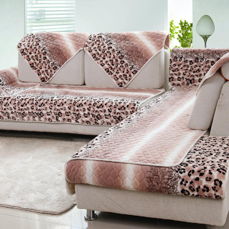 28 cheap sofa cushions 25 best ideas about sofa covers chea