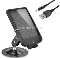 Wholesale - Little Acorn Ltl 5210 ,6210 and 5310 series Ltl-Sun Solar Panel Kit Extended Solar Charger Pack solar battery