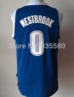 Oklahoma 0 Weiss brooke Basketball Jerseys, Cheap Brand REV 30 Embroidery LogosWeiss brooke Basketball Jersey, Free Shipping