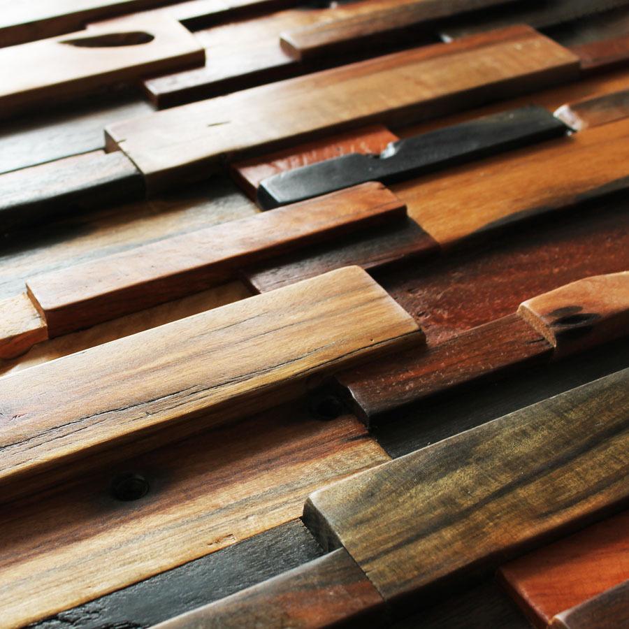 Online kopen wholesale decoratieve houten panelen uit china decoratieve houten panelen - Oude keuken decoratie ...