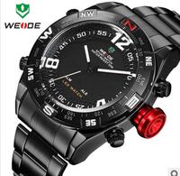 WEIDE brand,Upscale, beautiful, quartz watches men ,watches men luxury brand