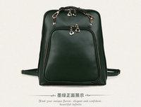 2014 Wrinkled patent leather handbag shoulder bag handbags Women handbags,Handbags,Shoulder bags,Women shoulder bags,