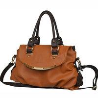 Hot 2014 Promotion! Women handbag shoulder bag leather messenger bag cross body bags handbags wholesale