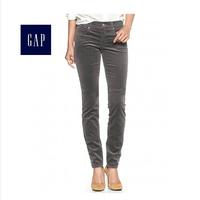GAP1969 Corduroy Skinny Pants Size 23-32