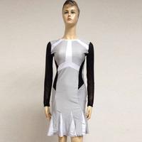 t-shirt women briefs body shaper sweater baby girls dress polo ralph men prom dresses 2014