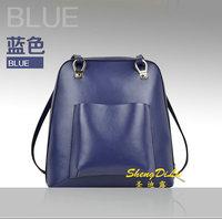 Designer women handbags patent leather tote bag embossing vintage woman messenger bags luxury brand handbags