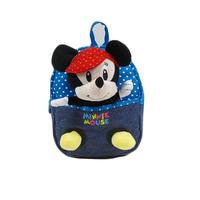 2014 red Kids schoolbags new cartoon chlidren shoulder bags for boys girls kindergarten baby backpack chlid school bags