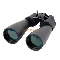 zoom 20-180x100 hd waterproof long-barreled astronomical telescope objective lens night vision Binoculars Free shipping