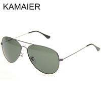 Carmine male sunglasses polarized sunglasses large sunglasses female sunglasses myopia glasses