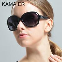 Rich fashion vintage big box women's anti-uv sunglasses glasses trend sunglasses