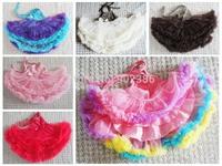 Baby Girl Princess Dress Toddler Girls Strap Ball Gown Baby Cute Bubble Tutu Dress Girl Fashion Spring Summer Clothing