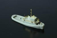 Orangehobby-N07-085-68-1/700 Tug Boat  YTB-782/787  (YOKOSUKA Base )(2pic)
