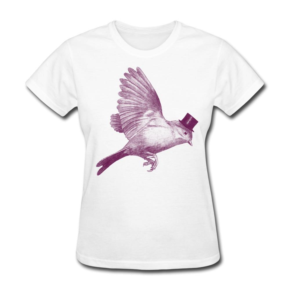 Женская футболка LOL T Dapper T LOL_3030024 женская футболка lol t t lol 3034773