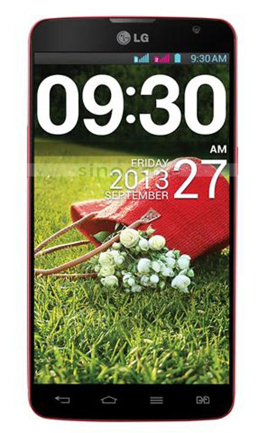 Защитная пленка для мобильных телефонов LG G Pro Lite D686 HD чехол для lg g pro lite dual d686 d684 силиконовый tpu прозрачный глянцевый 0 5 мм