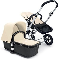 Bugaboo Cameleon Stroller,Made In China,Highest Quality,Good Looking Baby Carriage,Including Designed Bassinet For Newborn Baby